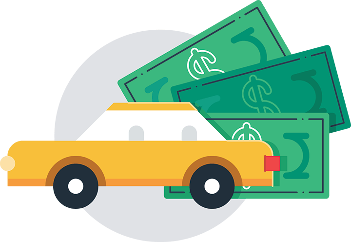 Car For Cash >> Sell Car For Cash Murray Best Car Buyers In Murray